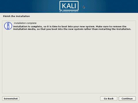 kali-linux-install-kaise-kare-hindi