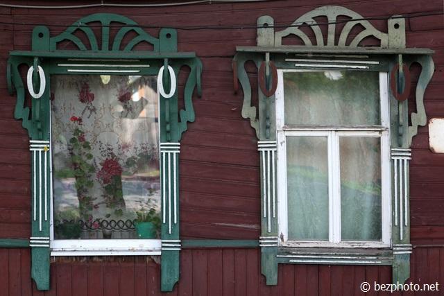 город тутаев ярославская область