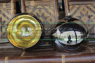 -kerajinan tembaga jakarta - kerajinan tembaga di boyolali - kerajinan tembaga kuningan - kerajinan tembaga di jakarta - kerajinan tembaga jogja - kerajinan tembaga kotagede - kerajinan tembaga yogyakarta - kerajinan tembaga bandung - kerajinan tembaga di bali - kerajinan tembaga di bandung - kerajinan aksesoris tembaga - asal - kerajinan tembaga - artikel kerajinan tembaga - kerajinan kaligrafi tembaga asmaul husna- kerajinan tembaga dan kuningan coco art- kerajinan tembaga bali - kerajinan tembaga bondowoso - kerajinan tembaga cepogo boyolali - pusat - kerajinan tembaga boyolali - kerajinan dari bahan tembaga - kerajinan bros tembaga - kerajinan cor tembaga - kerajinan dari tembaga dan cara pembuatannya - contoh kerajinan tembaga - kerajinan tembaga di jogja - kerajinan tembaga di solo - kerajinan tembaga di surabaya - kerajinan tembaga di jatim - kerajinan tembaga dan kuningan - kerajinan tembaga dan kuningan boyolali - harga kerajinan tembaga - hasil kerajinan tembaga - industri kerajinan tembaga - kerajinan tembaga jawa tengah - pusat kerajinan tembaga jogja - toko kerajinan tembaga di jakarta - jual kerajinan tembaga kuningan - jual kerajinan tembaga kuningan di jakarta - kerajinan tembaga klaten - kerajinan tembaga dan kuningan di jakarta - kursus kerajinan tembaga - kerajinan kawat tembaga - kerajinan kaligrafi tembaga - kerajinan kabel tembaga - kerajinan lampu tembaga - cara membuat kerajinan logam tembaga - kerajinan logam tembaga - kerajinan tembaga malang - kerajinan tembaga mojokerto - membuat kerajinan tembaga - kerajinan relief tembaga - kerajinan tembaga tumang - kerajinan tangan tembaga - teknik kerajinan tembaga - tempat kerajinan tembaga - kerajinan ukir tembaga - kerajinan ukir tembaga dan kuningan - pusat kerajinan ukir tembaga - video kerajinan tembaga - kerajinan tembaga yogya - kerajinan tembaga di yogyakarta - seni kerajinan tembaga yang paling terkenal   KERAJINAN TEMBAGA DAN KUNINGAN kerajinan tembaga dan kuningan boyolali - kerajinan tem