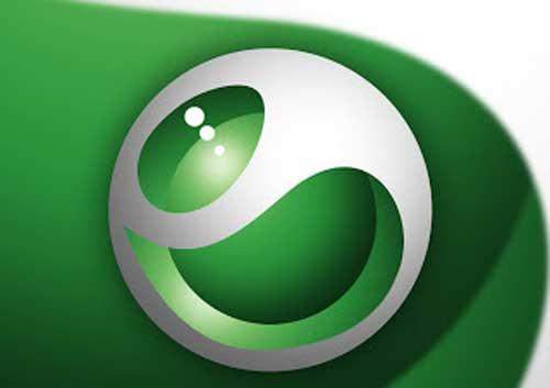 salah satu perusahaan terbesar di Swedia Sejarah Berdiri Perusahaan sony Ericsson