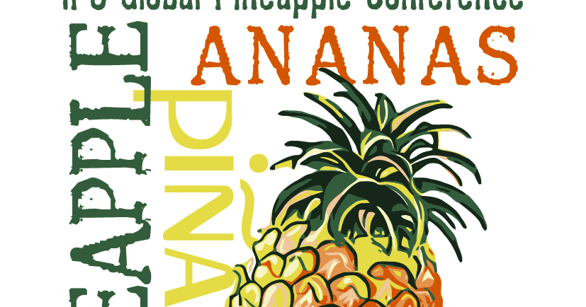IPO & DLV Plant JOIN FORCES for PINEAPPLE WEEK IN COSTA RICA