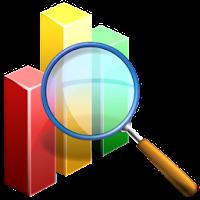 SEO, Social Media, Social Marketing, Google maps, καταχώρηση στις δημοφιλέστερες μηχανές αναζήτησης