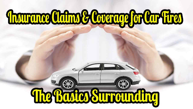 find a quote car insurance, auto insurance rate quotes, affordable auto insurance quotes, instant online auto insurance quote, instant auto insurance quote,
