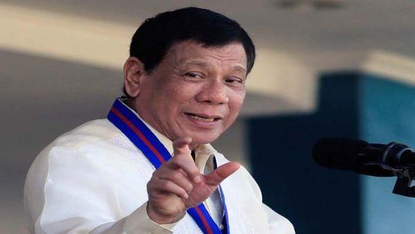 32 personas fallecen tras operación antidrogas en Filipinas