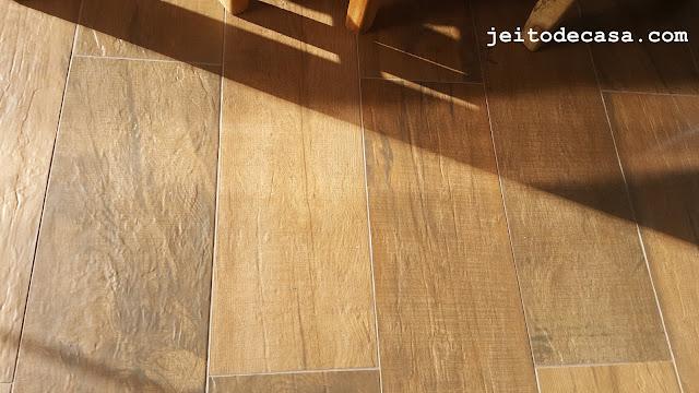 legno-extint-ceusa-porcelanto