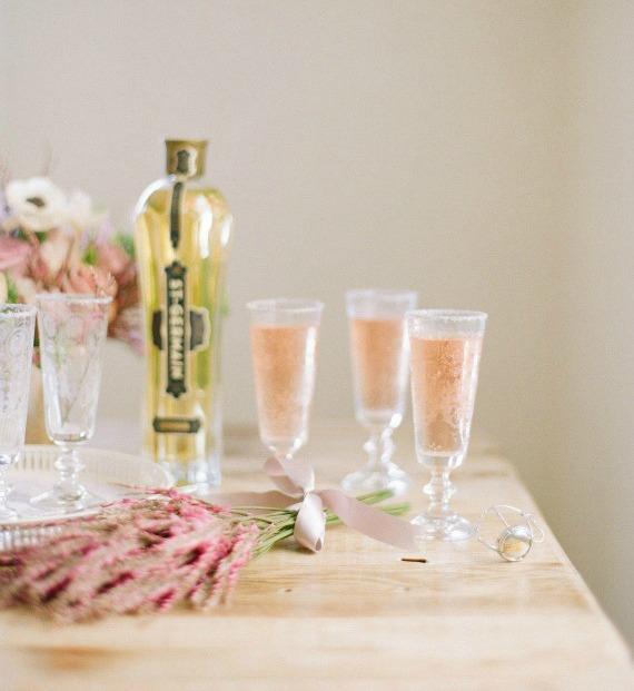 rosette cocktail recipe