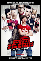 Scott Pilgrim contra el mundo<br><span class='font12 dBlock'><i>(Scott Pilgrim vs. the World)</i></span>