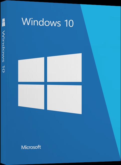 Windows 10 AIO 12-in-1 Build 14393.693 January 2017