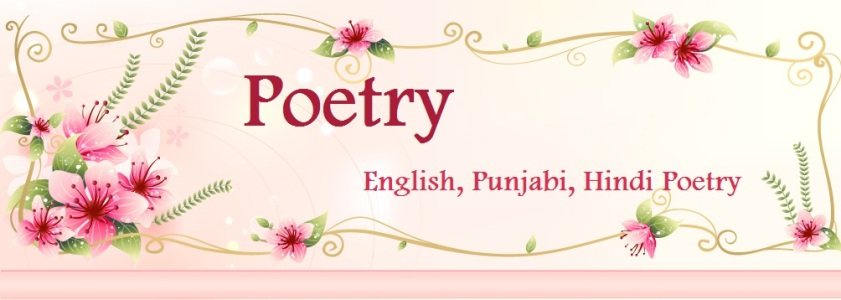 Poetry Love Sms Quotes In English Punjabi Hindi Santa Banata
