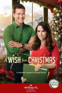 Un Deseo por Navidad en Español Latino