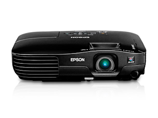 Download Epson EX51 drivers