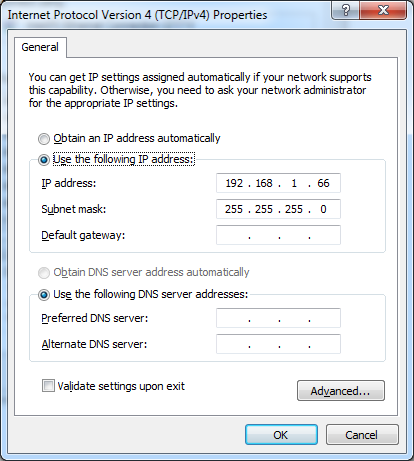 Loza's Blog: TP-Link Archer C7 V2 From OpenWrt Back To DD-WRT