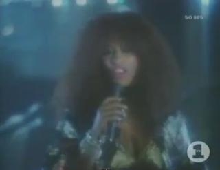 videos-musicales-de-los-80-Chaka-Khan-Ain't-Nobody