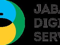 Lowongan Kerja JAWA BARAT, JABAR DIGITAL SERVICE, UI DESIGNER || Cek Persyaratannya !!