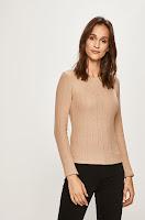 pulover-calduros-7
