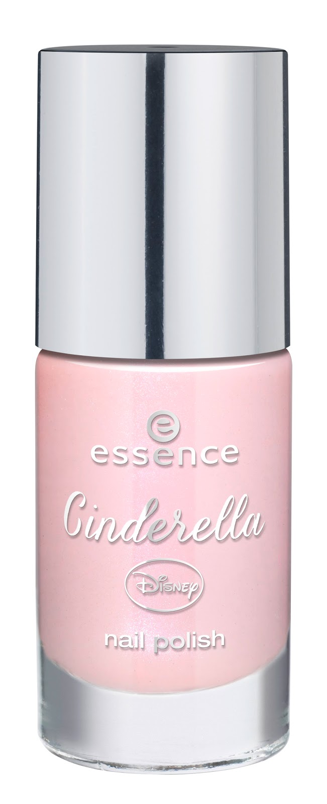 essence cinderella – nail polish, 01 sing, sweet nightingale