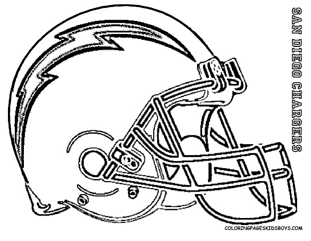 Other Coloring Pages