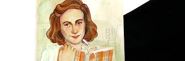 Dear Kitty Sebuah Kenangan Dari Anne Frank Dan Jejak Sejarah Yang Tak Terlupakan