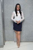 catherine tresa latest glam pics-thumbnail-6