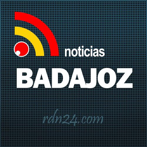 Noticias de Badajoz | Extremadura - España