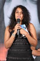 Celebrities at Maya Mall pre release function Diksha Panth, Sonia, Eesha and others ~ Celebrities Exclusive Galleries 036.JPG