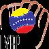 Equipos de la Liga Venezolana de Béisbol Profesional (LVBP)