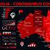 Nước Úc 'thoát Trung' thời viêm phổi Vũ Hán