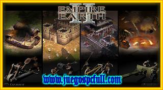 Torrent Empire Earth 3 Iso Torrent