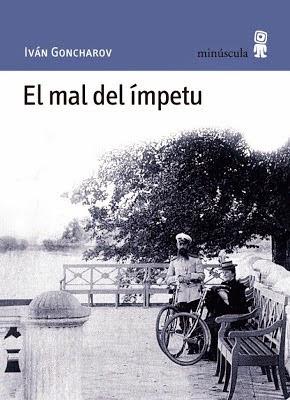 http://laantiguabiblos.blogspot.com.es/2015/05/el-mal-del-impetu-ivan-goncharov.html