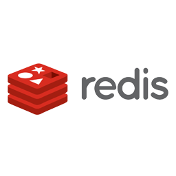 Just For My Memo Redis On Android