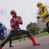 Power Rangers Beast Morphers ganha novo trailer com cenas inéditas