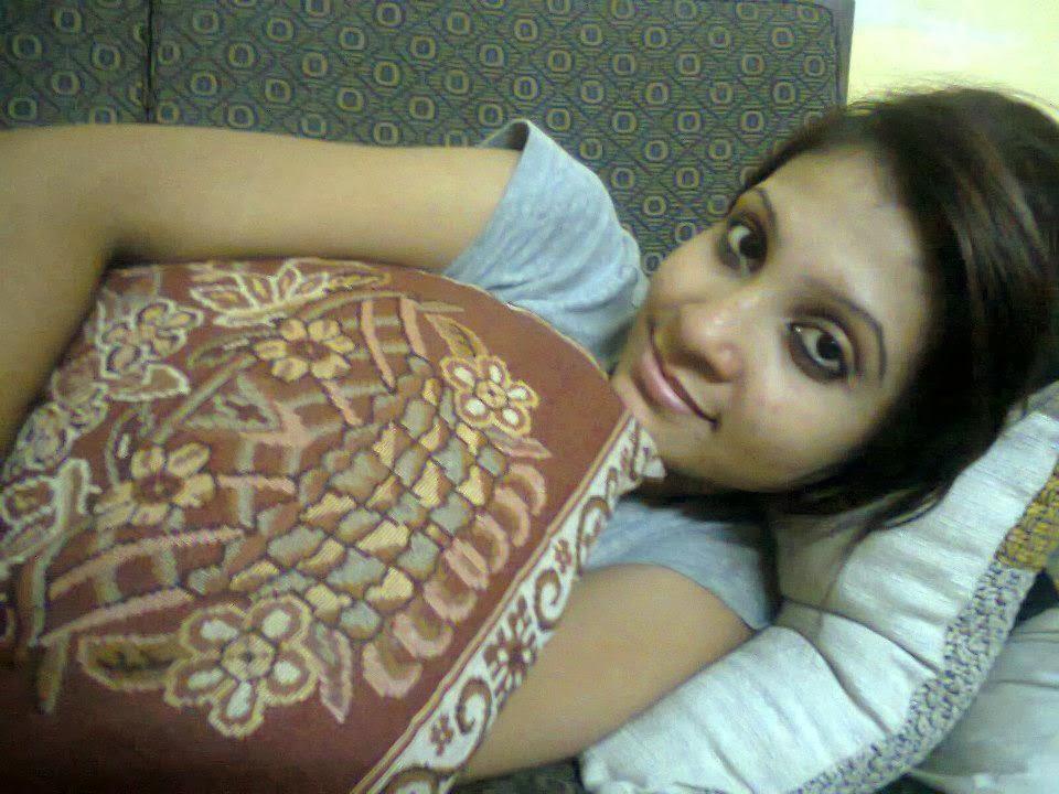 Photo Album 24 Bangladeshi Beautiful Girls Hot And Sexy Image-2588