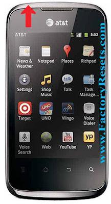 soft-reset-Huawei-Fusion-2-U8665