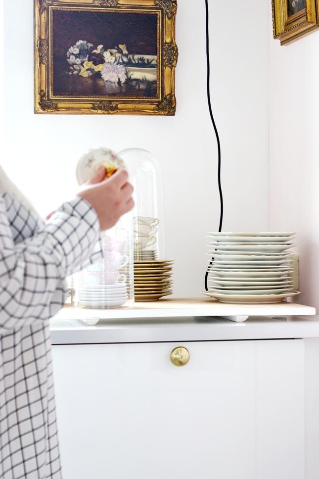 Vithelp.com | Ikea Keuken Tapijt