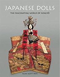 Japanese Dolls The Fascinating World of Ningyo TokyoTouristMap: Japanese Dolls The Fascinating World of Ningyo