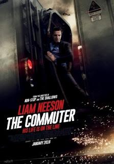 Yhe Commuter