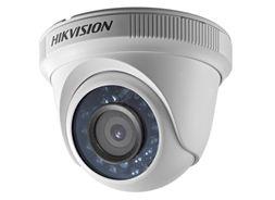 Kamera HIKVISION DS-2CE56D0T-IRMF