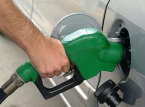 Harga Petrol Meningkat 10 Sen Mulai April 2016