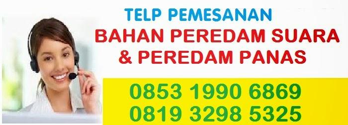 http://bahanperedamsuararuangan.blogspot.com/