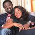 Nollywood Actress, Mercy Johnson Writes Husband Early Birthday Message