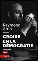 https://raymondaronaujourdhui.blogspot.com/p/blog-page_72.html