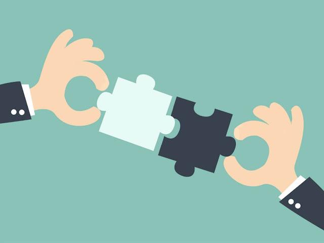 Cara Mengetahui Sumber Dan Jumlah Backlink Suatu Blog