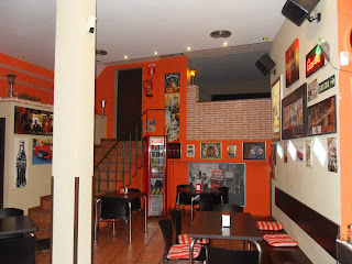 kebab fuenlabrada, pizzas en fuenlabrada, hamburguesas en Fuenlabrada.