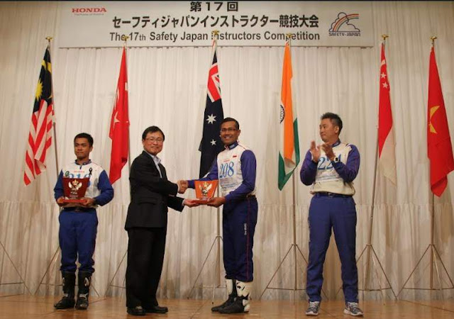 Dimas-Satria-Kelana-putra-juara-Japan-Instructor-Competition16