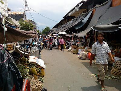 singaraja pasar anyar