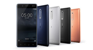 Nokia 6 Nokia 5 Nokia 3 & Nokia 3310 Android Phones Price & Specification,nokia 6 unboxing,unboxing nokia 6,unobxing nokia 3,unboxing nokia 3310 (2017,new nokia 3310,price and full specification,hands on,review,launch date,online shopping,new nokia android phone,Nokia 3310 (2017),Nokia 5,Nokia 3,full unboxing,price,16 mp camera phone,5.5 inch,4g volte phone,dual sim phone,camera review,selfie phone,nokia phones 2017,mwc 2017 Nokia 3310, Nokia 6, Nokia 5 & Nokia 3 Android Phones Price & Specification Nokia 3310 (2017), Nokia 6, Nokia 5, Nokia 3