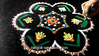 CD-rangoli-craft-1611aj.jpg