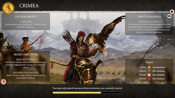scythe-digital-edition-pc-screenshot-www.deca-games.com-4
