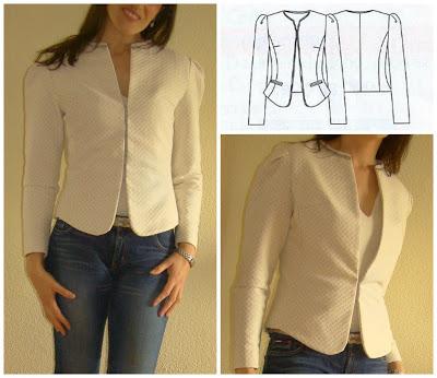 molde-chaqueta-de-mujer