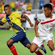 Peru vs Ecuador Match Preview and Betting Prediction International Friendlies at Thursday, 15 November 2018